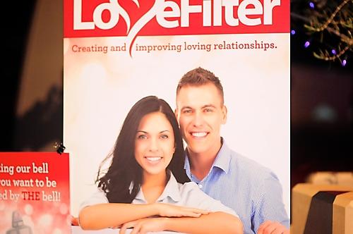 AZFLoveFilter 001