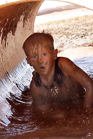 mighty-mud-mania-2009-scottsdale_00