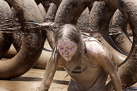 mighty-mud-mania-2009-scottsdale_09