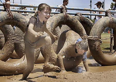 mighty-mud-mania-2009-scottsdale_12