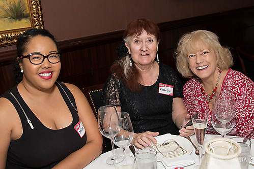 Yelpers for AZ Foothills! (14 of 47)