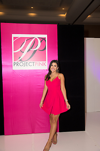 Project_Pink_October_2018 (102 of 430)