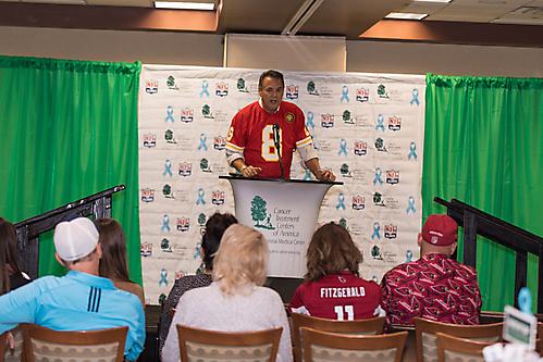 CTCA_NFL Pep Talk_2018 (125 of 224)