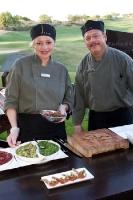 10th Annual Friends of James Beard Benefit Dinner