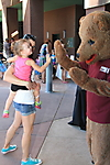 10th Annual Teddy Bear Day