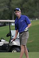11th Annual Golf Classic