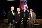 11th Annual Heroes Patriotic Luncheon
