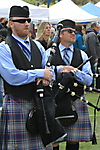 11th Annual Prescott Highland Games