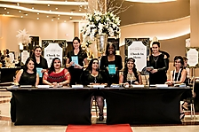 dress for success_2019_1108_172556-420067_tavits photography