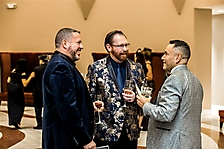 dress for success_2019_1108_175017-420187_tavits photography