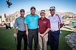 13th Annual CMN Charity Golf Tournament