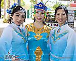 18th Annual Arizona Asian Festival