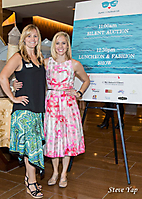 18th Annual Compassion with Fashion