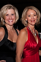 2009 Candlelight Capers Ball