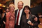 governors-arts-awards-phoenix-45