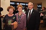 governors-arts-awards-phoenix-47