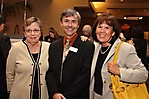 governors-arts-awards-phoenix-48
