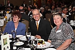 governors-arts-awards-phoenix-50