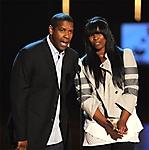 mtv_2009_movie_awards_02