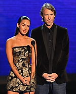 mtv_2009_movie_awards_03