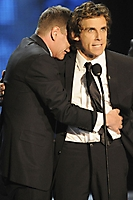 mtv_2009_movie_awards_05