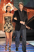 mtv_2009_movie_awards_07