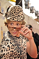 mtv_2009_movie_awards_11