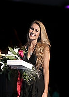 face-of-foothills-winner-stephanie-mannon-scottsdale-2009_11