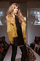 2010 Key to the Cure: Fashion Show