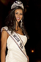 2010 Miss USA Competition
