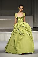 2010 New York Fashion Week Highlights