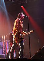 2013 Coors Light Birds Nest Concerts