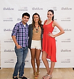2013 Face of Foothills Casting Calls at Chandler Fashion Center