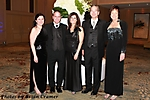2013 Honor Ball