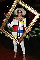 2014 Zonies Awards Gala