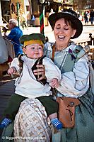 2015 Arizona Renaissance Festival - Opening Day