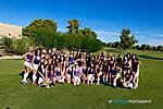 2016 NiteFlite Golf Tournament