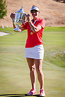 2016 U.S. Women's Open