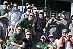 2016 WM Phoenix Open - Saturday