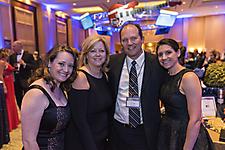 2017 JDRF Promise Ball Gala