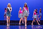 2017 Miss Arizona USA & Miss Arizona Teen USA Preliminaries