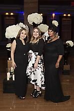 2018 Fresh Start Women's Foundation Gala
