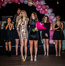 2019 Face of Foothills Finale