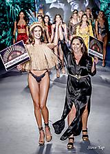 2019 Paraiso Fashion Fair Miami Swim Week (II)