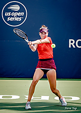 2019 Rogers Cup Qualifying Rounds