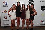 20th Annual VIVA Event