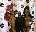 22nd Annual VIVA: A Valley Kids Foundation Benefit (II)