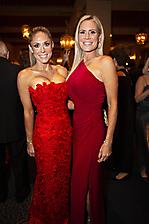 30th Annual Ambassadors' Ball
