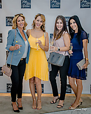 3rd Annual Sip, Shop & Style at Saks Fifth Avenue