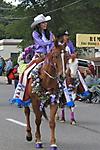 46th Annual Yarnell Daze Mountain Top Festival